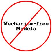 No_Mechanismfree_models